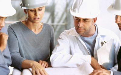 Gimsa, empresa líder en eficiencia energética