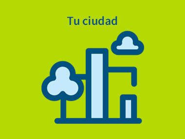 Tu Ciudad