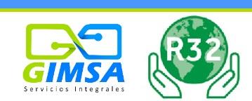 Gimsa, empresa líder en instalaciones de climatización a su medida